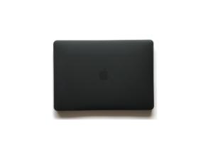LENTINOのハードケース黒を購入