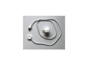 Apple Watch 用の充電ケーブル